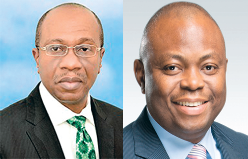 Banks show resilience amid sluggish economy