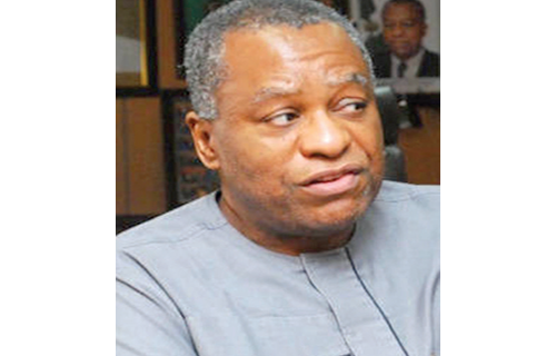 I've no interest in elective office  – Onyeama