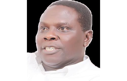 Only genuine dialogue'll sustain Nigeria – Aduwo