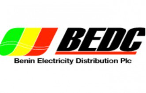 BEDC pledges improved service delivery to Edo, others