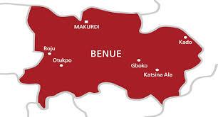 NLC plans indefinite strike in Benue