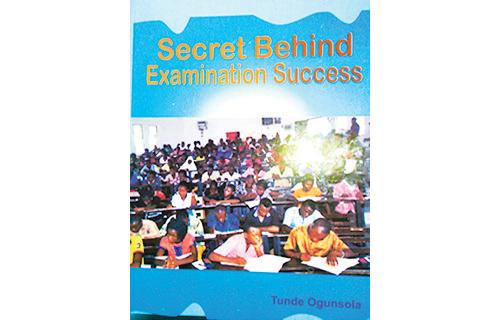 Overcoming failure in examinations
