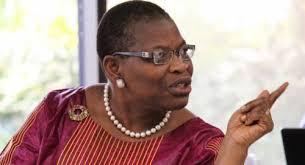 Don't vote APC, PDP in 2019,   Ezekwesili tells Nigerians
