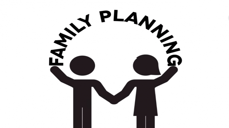 Fg to launch new family planning campaign for Family planning com