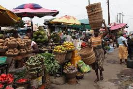 Global agencies commit to fighting food insecurity in Nigeria, others