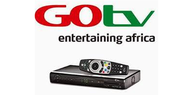 GOtv MAX Cup: Atletico Madrid's visit excites football fans