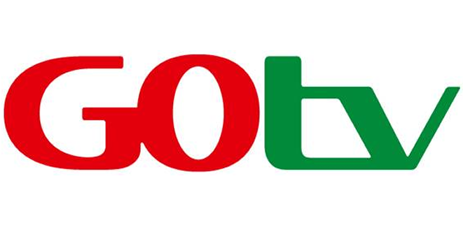GOtv announces open week for subscribers
