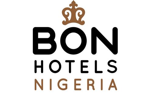 BON Hotels pledges enhanced mgt skills to boost tourism