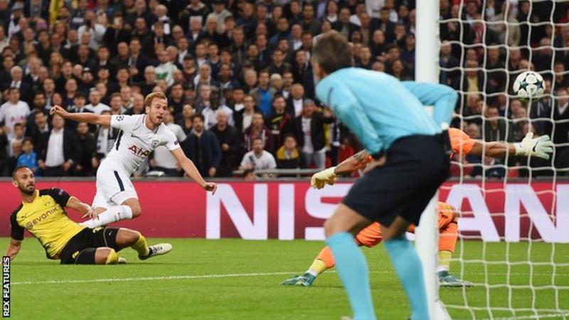 UEFA League: Ronaldo fires Real, Reds held