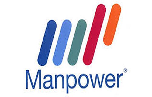 NIPR, LCCI seek partnership on manpower devt