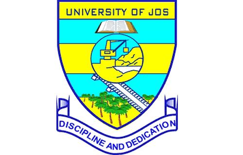 UNIJOS inducts 106 pharmacy graduates into profession
