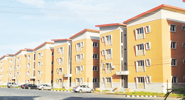 LimPost- recession: Developers favour affordable housing projects
