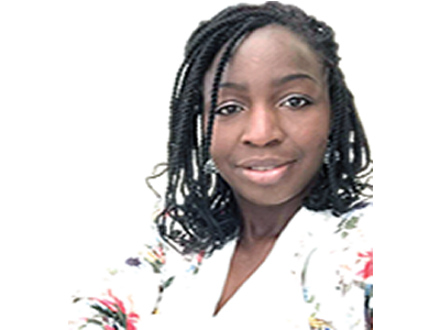 Developing countries thrive on gender equality – Obiaga-Marshall