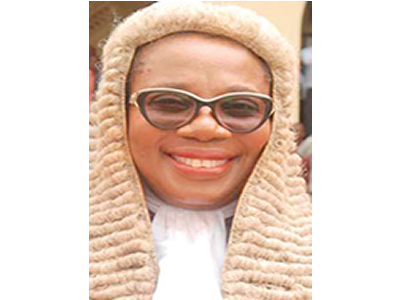 Court resumes hearing in forgery case against lawyer, May 9