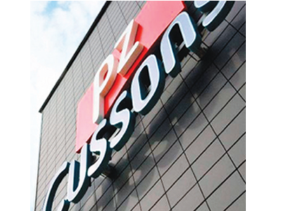 PZ Cussons: Harsh milieu hurts profit
