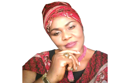 Men face domestic violence, abuse from rich wives – Rev Nkiruka