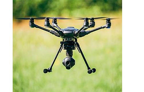 Controllers seek regulation of drones