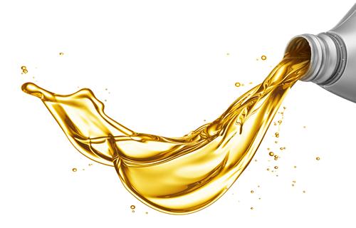 Eterna reveals strategies against fake lubricants