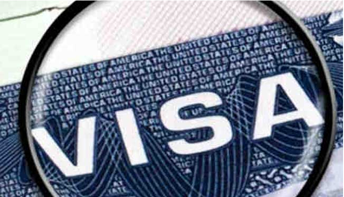 Consumers ready to dump passwords –Visa