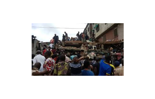 Rescuing Aso Rock Clinic from collapse