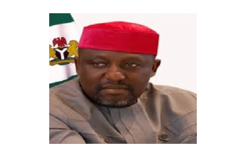 More troubles for Okorocha over Paris refund