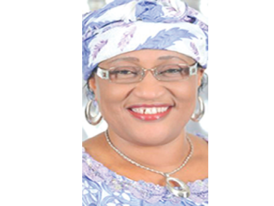 Alhassan: The prize for loyalty