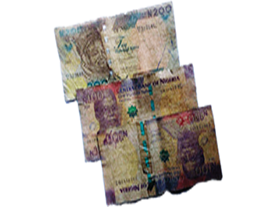 The alarming state of the N100 note – Time to go polymer