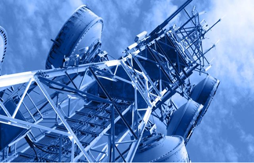 Telecoms: NCC slashes call termination rate by 20%