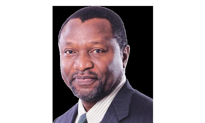 2018 budget: FG to borrow N1.6trn to fund deficit