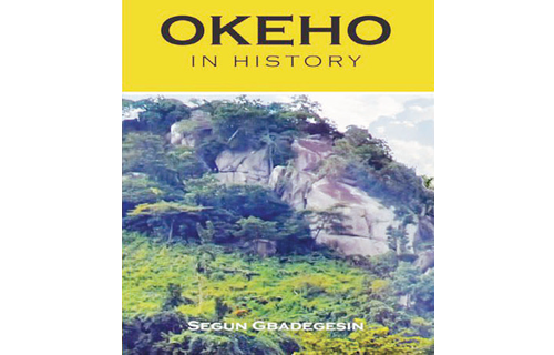 Okeho: Clarion call to community service
