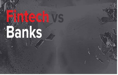 Fintechs, no threat to banks –McKinsey