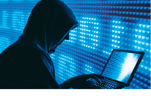 Firm to curb cyber attacks in Nigeria, others