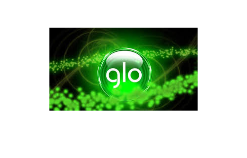 Glo's to accelerate 30% broadband access target