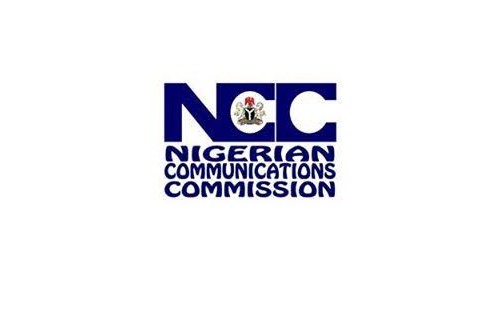 NCC: Why telcos still face delays on RoW approvals