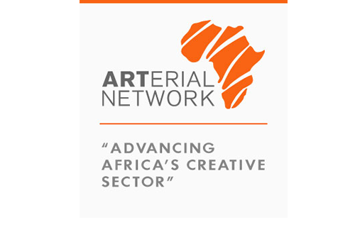 Arterial Network holds Biennial Conference