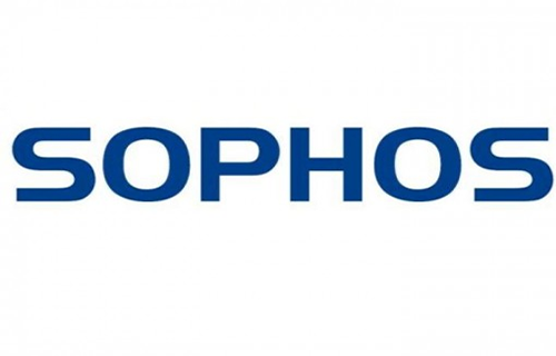 SOPHOS boosts network security for businesses