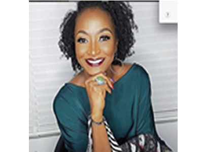 Kate Henshaw accused of assault by journalist