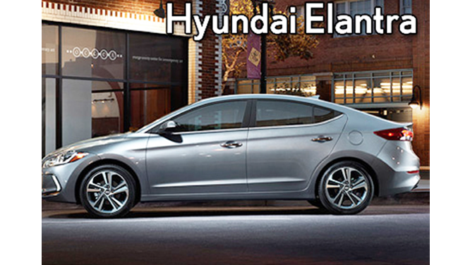 Hyundai launches fan competition for 2018 FIFA World Cup