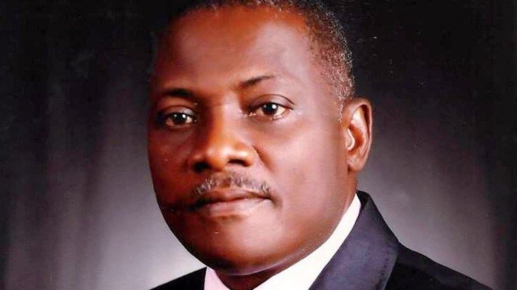 Innoson files motion for stay of execution of bench warrant