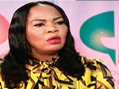 2019: How a female president can emerge in Nigeria -Onyejeocha