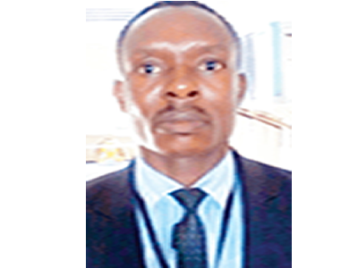 Lawyer arraigned for attacking Police Inspector