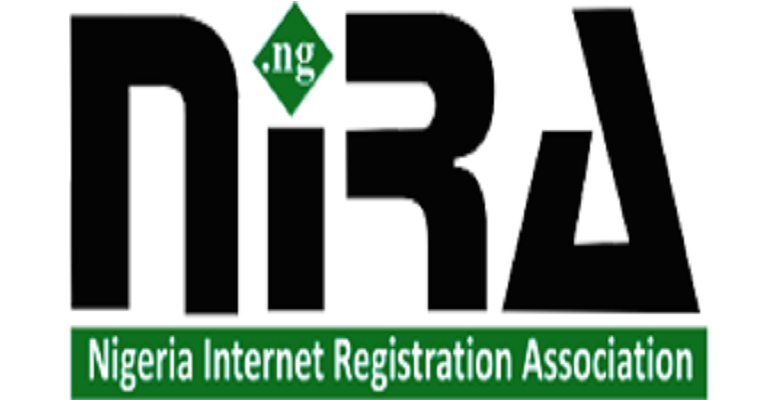 NiRA lists tips against yearly N127bn losses to scammers