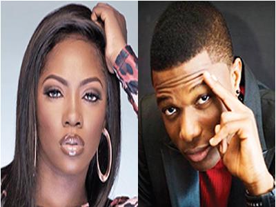 Tiwa Savage, Wizkid, Femi Kuti to share stage with Beyonce, Jay Z at Mandela festival