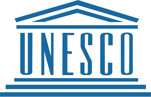 UNESCO launches global report reshaping cultural policies