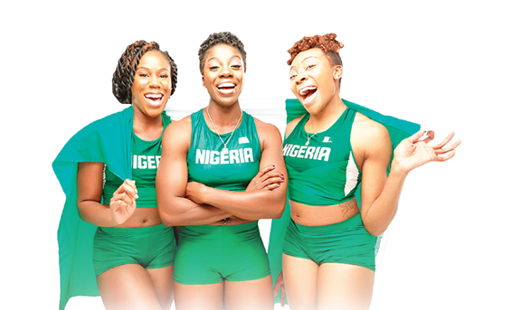 World's Happiest Countries: Nigeria ranks 91, Finland tops rating