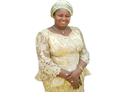 Akpan: Your old passion could be your breakthrough