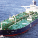 NIMASA's ineptitude crippling local shipping