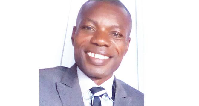 Nigeria project, no man's affair