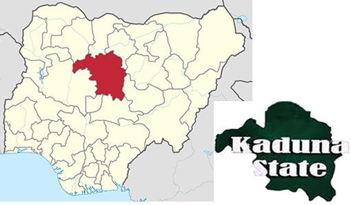 Bandits kill two policemen in Kaduna
