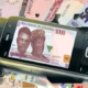 Mobile money deals hit N329bn in 3 months